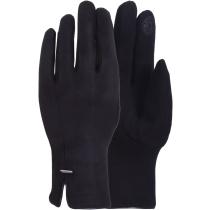Achat Luhta Napinlahti Gloves W Noir