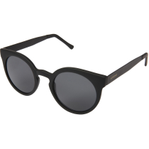 Acquisto Lulu Metal Black/Tortoise