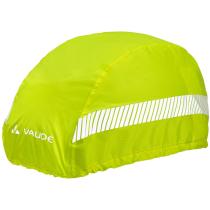 Buy Luminum Helmet Raincover Neon Yellow