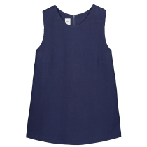 Kauf Luna Top Dark Blue