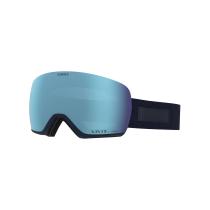 Buy Lusi Midnight Flake Vivid Royal/Vivid Infrared