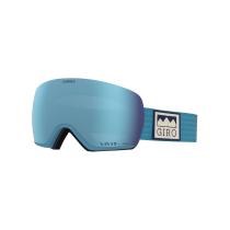 Achat Lusi Powder Blue Alps Vivid Royal/Vivid Infrared