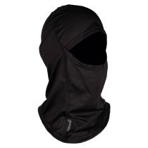 Compra Lw Fleece Balac M Nkwr Black