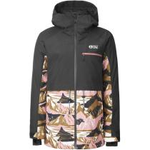 Achat Lymo Jacket Pink Camountain
