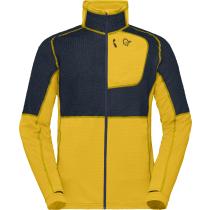 Compra Lyngen Alpha90 Jacket M Eldorado