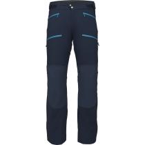 Compra Lyngen Flex1 Pants M Indigo Night/Hawaiian Surf