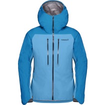 Kauf Lyngen Gore-Tex Jacket M Seaport