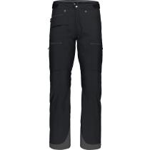 Kauf Lyngen Gore-Tex Pro Pants M Caviar