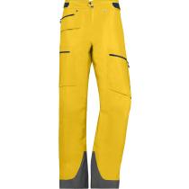 Achat Lyngen Gore-Tex Pro Pants M Eldorado