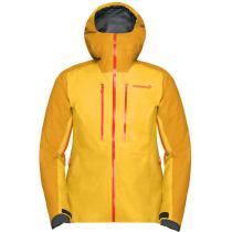 Compra Lyngen Gore-Tex Jacket (W) Eldorado