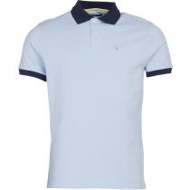 Buy Lynton Polo Heritage Blue