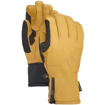 Acquisto M Ak Gore Guide Glove Rawhide