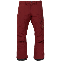Buy M AK GORE-TEX Cyclic Pant Sparrow