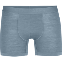 Buy M Anatomica Cool Lite Boxers Gravel