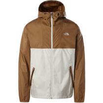 Kauf M Cyclone Jacket Utility Brown/Vintage White