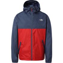 Kauf M Cyclone Jacket Vintage Indigo/Rococco Red