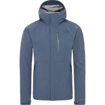 Acquisto M Dryzzle Futurelight Jacket Blue Wing Teal Heather