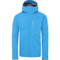Acquisto M Dryzzle Futurelight Jacket Clear Lake Blue