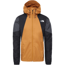 Acquisto M Farside Jacket Timber Tan