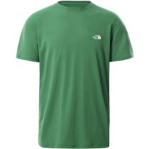 Buy M Flex II S/S Sullivan Green
