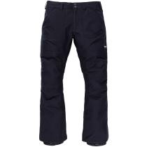 Achat M GORE-TEX Ballast Pant True Black