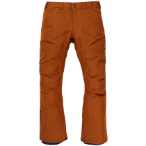 Buy M GORE-TEX Ballast Pant True Penny