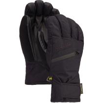 Achat M GORE-TEX Under Glove True Black