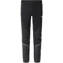 Kauf M Impendor Alpine Pant TNF Black/Asphalt Grey
