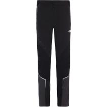 Buy M Impendor Alpine Pant Tnf Black
