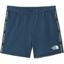 Compra M Mountain Athletics Short Monterey Blue