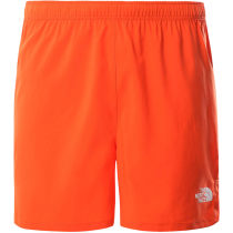 Acquisto M Movmynt Short Flame