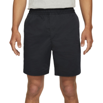 Kauf M Nk Sb Pull On Chino Short Black