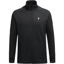 Acquisto M Rider Zip Jacket Black