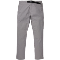 Buy M Ridge Pants Sharkskin