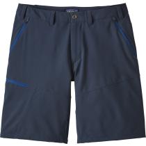 Kauf M's Altvia Trail Shorts - 10 in. New Navy