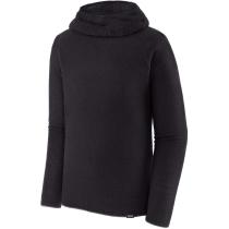 Compra M's Cap Air Hoody Black