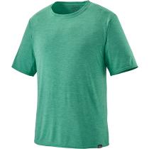 Achat M's Cap Cool Lightweight Shirt Borealis Green