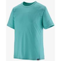 Achat M's Cap Cool Lightweight Shirt Iggy Blue