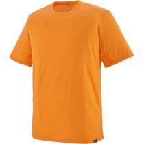 Achat M's Cap Cool Trail Shirt Mango