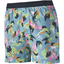 Buy M's Essential Boxers Spoonbills: Big Sky Blue