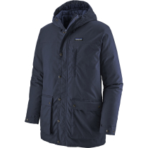 Achat M's Maple Grove Down Parka New Navy