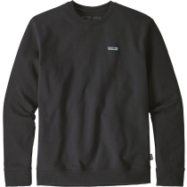 Achat M's P-6 Label Uprisal Crew Sweatshirt Black