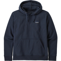 Acquisto M's P-6 Label Uprisal Hoody Classic Navy