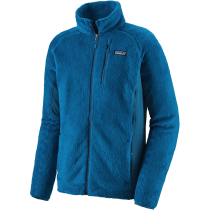 Achat M's R2 Jkt Andes Blue