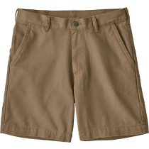 Buy M's Stand Up Shorts - 7 in. Mojave Khaki