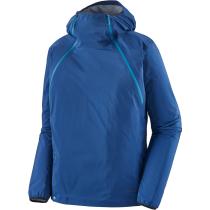 Buy M's Storm Racer Jkt Superior Blue