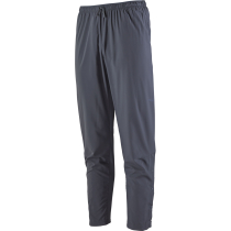 Buy M's Strider Pro Pants Smolder Blue