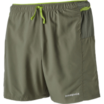 Achat M's Strider Pro Shorts - 5 in. Industrial Green