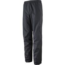 Kauf M's Torrentshell 3L Pants - Short Black