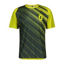 Kauf M'S Trail Vertic S/Sl Smoked Green/Sulphur Yellow